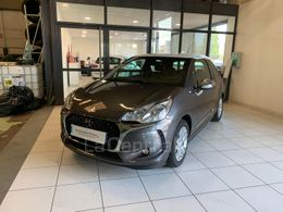 DS DS 3 17530€