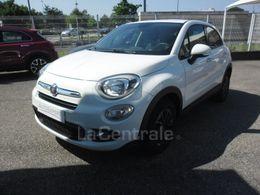 FIAT 500 X 15510€