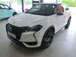 DS DS 3 CROSSBACK 34960€