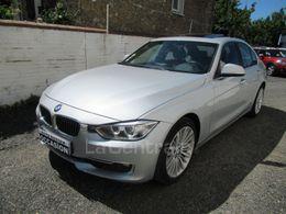 BMW SERIE 3 F30 27010€