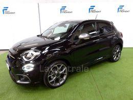 FIAT 500 X 23080€