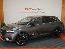 DS DS 7 CROSSBACK 36230€