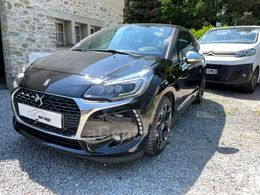 DS DS 3 15230€
