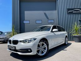BMW SERIE 3 F31 TOURING 26160€