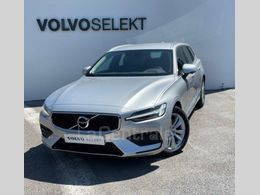 VOLVO V60 (2E GENERATION) II D3 150 BUSINESS EXECUTIVE GEARTRONIC 8