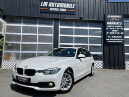 BMW SERIE 3 F31 TOURING 25630€
