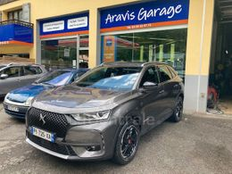 DS DS 7 CROSSBACK 36260€