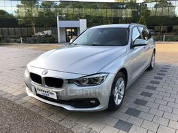 BMW SERIE 3 F31 TOURING 21820€