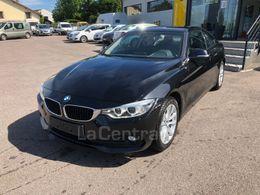 BMW SERIE 4 F32 (F32) COUPE 420DA XDRIVE 184 LOUNGE