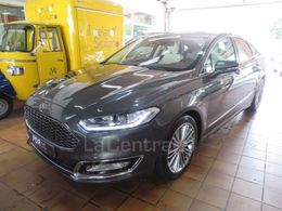 FORD MONDEO 4 21640€