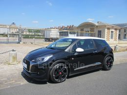 DS DS 3 PERFORMANCE 18700€