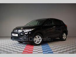 HONDA HR-V 2 27730€