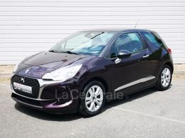 DS DS 3 17500€