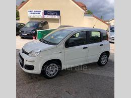 FIAT PANDA 3 7860€