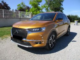 DS DS 7 CROSSBACK 36780€