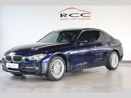 BMW SERIE 3 F31 TOURING (F31) TOURING 320D 184 LUXURY