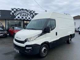 IVECO DAILY 5 18170€