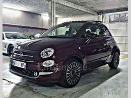 FIAT 500 (2E GENERATION) 11440€