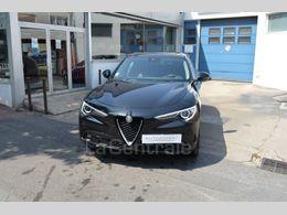 ALFA ROMEO STELVIO 40990€