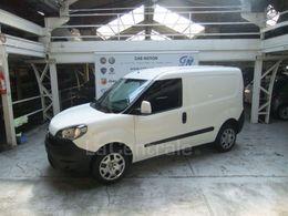 FIAT DOBLO CARGO 3 21150€