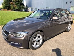BMW SERIE 3 F31 TOURING 16230€