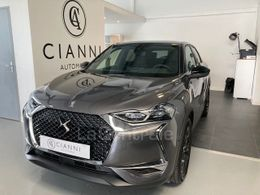 DS DS 3 CROSSBACK 26620€