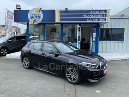 BMW SERIE 1 F40 34630€