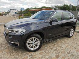 BMW X5 F15 44060€