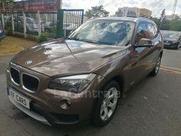 BMW X1 E84 17240€