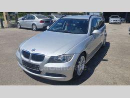BMW SERIE 3 E91 TOURING 15060€