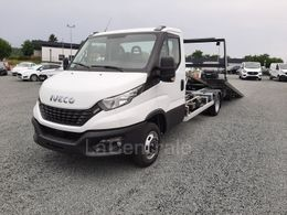 IVECO DAILY 5 65540€