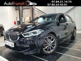 BMW SERIE 1 F40 33110€