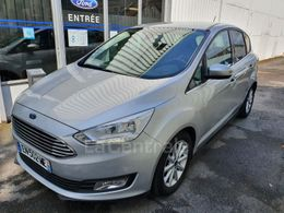 FORD C-MAX 2 15060€