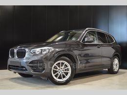 BMW X3 F25 41730€