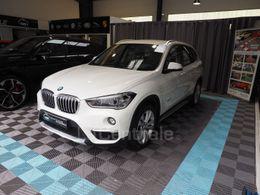 BMW X1 F48 31700€