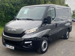 IVECO DAILY 5 34180€