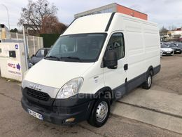 IVECO DAILY 4 12200€