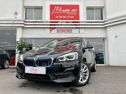 BMW SERIE 2 F45 ACTIVE TOURER 22120€