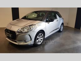 DS DS 3 16290€