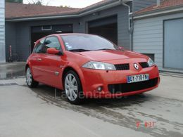 RENAULT MEGANE 2 RS II (2) 2.0 T 225 RS LUXE 3P