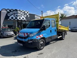 IVECO DAILY 5 24790€