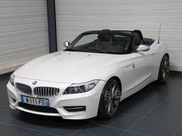 BMW Z4 E89 41890€