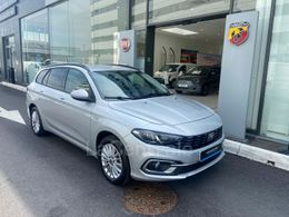 FIAT TIPO 2 SW 25250€