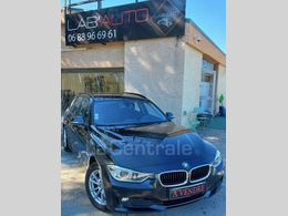 BMW SERIE 3 F31 TOURING 13790€