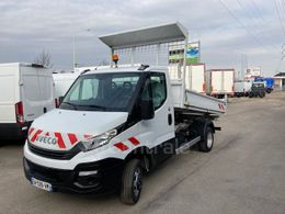 IVECO DAILY 5 33980€