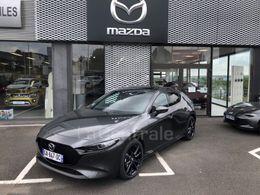 MAZDA 3 (4E GENERATION) 39940€