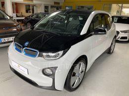 BMW I3 23920€