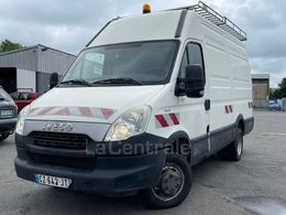 IVECO DAILY 5 10140€