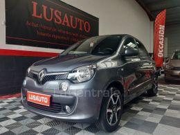 RENAULT TWINGO 3 11070€