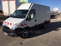 IVECO DAILY 5 16990€